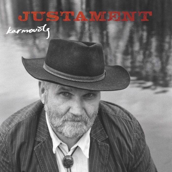 Justament_Karmovõlg_COVER_VÄLISKYLG+3mm_bleed